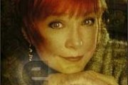 """A shirley MacLaine movie: """"Out On a Limb"""" at Harmony"""