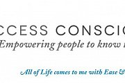 Access Consciousness Bars® Practice session