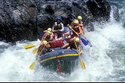 How About RAFTING
