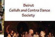 Scottish, Ceilidh, & Contra Dance Night