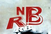 R&B NIGHT WITH AM