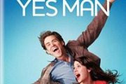 Inspirational Movie Night - YES MAN