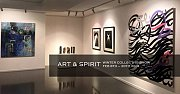 Art & Spirit