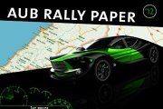 AUB Rally Paper'12