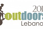 Outdoors Lebanon 2016