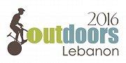 Outdoors Lebanon 2016