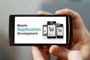 Create Your Own Android App with Applications for Business