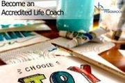 Where should you start when becoming a coach?