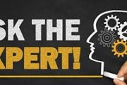 Ask The Experts: Get a Free Consultation on All Things Education - Studypedia