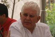 Presentation: Roy Badaro's program, The New Lebanon