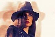 BistroBar Live DBAYEH presents Lara Rain
