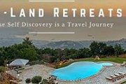 LaLa Land Retreats - Lebanon