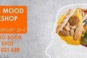 Food & Mood Workshop