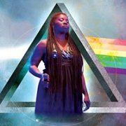 Acoustic Pink Floyd Tribute with Durga McBroom