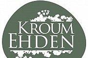 Kroum Gardens closing event