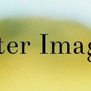 After Images | Ziad Antar