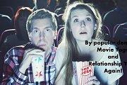 Movie Yoga and Relationship Yoga