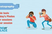 KNOW Photography - Simple tools for everyday photography