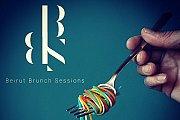 Beirut Brunch Sessions