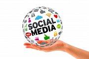 Social Media  - Blogging, LinkedIn, Twitter, Facebook & Android
