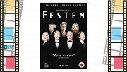 KNOW Movies - Festen (Danish film)
