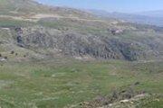 Hiking Wadi El Deloum with Bee Happy