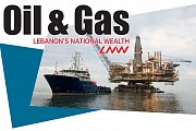 Oil & Gas Conference-Debate