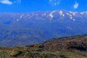 Rashaya to Ayn Aata with We Are Hikers