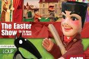 Guignol - The Easter Show at Mazen World