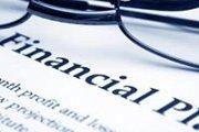 Workshop on the basics of Financial Planning by Cynthia Alpan