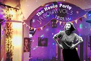 The House Party | La Boum Vol.3