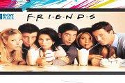 KNOW FRIENDS-Season 1-Episodes 1 to 7