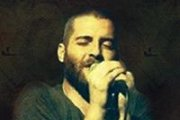 Nour Nimri live at BistroBar Hamra
