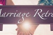 Marriage Retreat with christ the king church