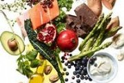 Myths about Healthy Food Habits and Dieting