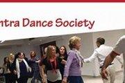 Folk Dance Fun for Everyone!