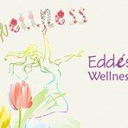 Eddésands Spring Wellness Week
