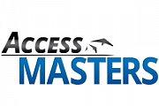 Access Master Tour 2016