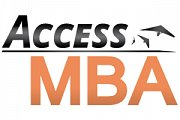 Access MBA Beirut 2016 One-to-one Event