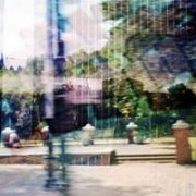 HYBRID CITIES by Raffaele Marone
