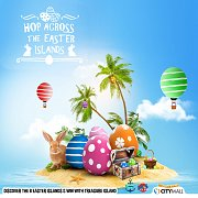 Easter at CityMall
