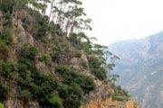 Qannoubine Valley with Wild Adventures