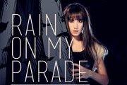 Rain on my Parade