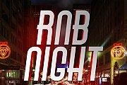RnB Night with Jack Sleiman
