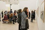 Tour   Assadour: Landscape in Motion   Curator's Tour