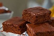 Low calorie desserts workshop