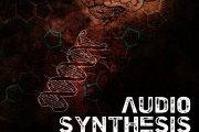 AudioSynthesis