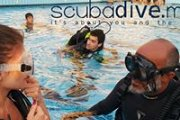 Try breathing underwater with scubadive.me