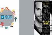 KNOW Movies - Silver Linings Playbook