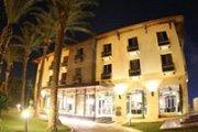 Spring Yoga Retreat at Lamunia Hotel and Wellness Spa